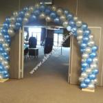ballonnenboog-dubbele-deur-27.jpg