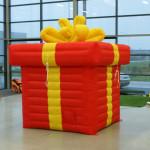 ballonnenbox-3-940x624.jpg