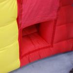 ballonnenbox-940x624.jpg