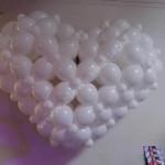 ballonnenhart-11.jpg