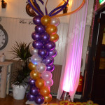 ballonpilaar-feest-04.JPG
