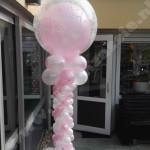 ballonpilaar-grieks-07.jpg