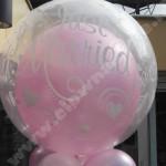 ballonpilaar-grieks-08.jpg