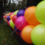 ballonslinger-12.jpg