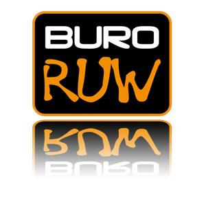 Buro Ruw