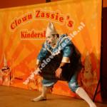 clown-zassie-circusdag-04.JPG