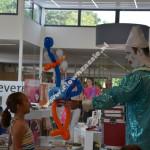 clown-zassie-circusdag-05.jpg