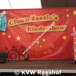 clown-zassie-circusdag-08.jpg