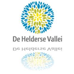 De Helderse vallei
