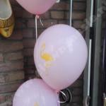heliumballonnen-01.jpg