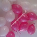 heliumballonnen-02.JPG