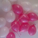 heliumballonnen-03.JPG
