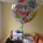 heliumballonnen-04.JPG