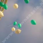 heliumballonnen-05.JPG