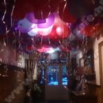 heliumballonnen-06.JPG