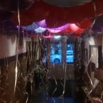 heliumballonnen-07.JPG