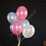 heliumballonnen-08.JPG