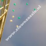 heliumballonnen-09.JPG