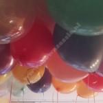 heliumballonnen-10.jpg