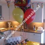 heliumballonnen-11.JPG