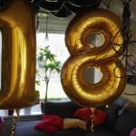 heliumballonnen-12.jpg
