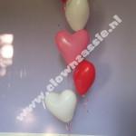 heliumballonnen-13.JPG