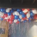 heliumballonnen-14.jpg