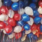 heliumballonnen-15.jpg