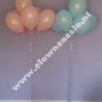 heliumballonnen-16.JPG