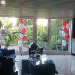 heliumballonnen-18.jpg