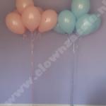 heliumballonnen-20.JPG