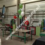 heliumballonnen-21.jpg