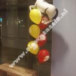 heliumballonnen-22.jpg
