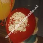 heliumballonnen-23.jpg