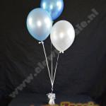 heliumballonnen-24.JPG
