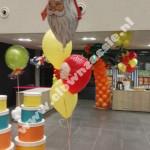 heliumballonnen-25.jpg