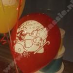 heliumballonnen-26.jpg
