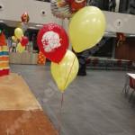 heliumballonnen-27.jpg