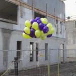heliumballonnen-29.jpg