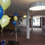 heliumballonnen-30.jpg