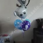 heliumballonnen-31.jpg