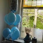 heliumballonnen-32.jpg