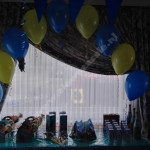 heliumballonnen-35.jpg