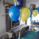 heliumballonnen-36.jpg