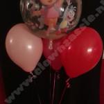 heliumballonnen-38.jpg