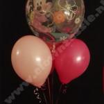 heliumballonnen-39.jpg