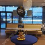 heliumballonnen-40.jpg