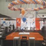 heliumballonnen-41.jpg