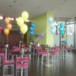 heliumballonnen-42.jpg