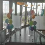 heliumballonnen-43.jpg